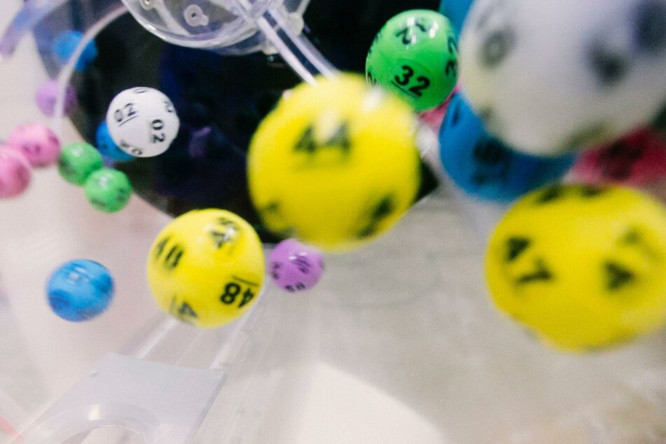 Lottogewinn Auszahlung Annahmestelle