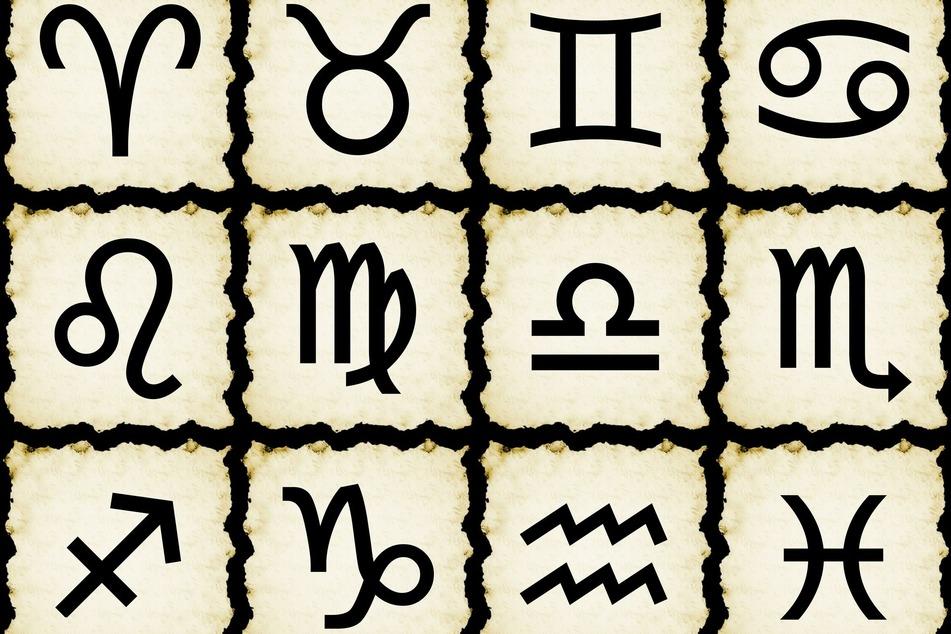 Horoskop heute: Tageshoroskop kostenlos für den 11.05.2021