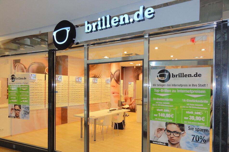 Für kurze Zeit: Hier gibt's zwei Gleitsichtbrillen für nur 109 Euro