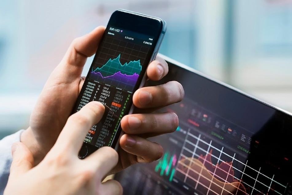 Erfolgreich Investieren: Das sind Aktien der Zukunft