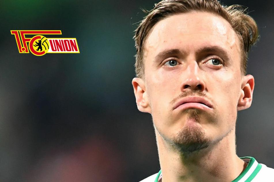 Max Kruse sagt Werder Bremen ab: Wechsel zu Union ist fix!