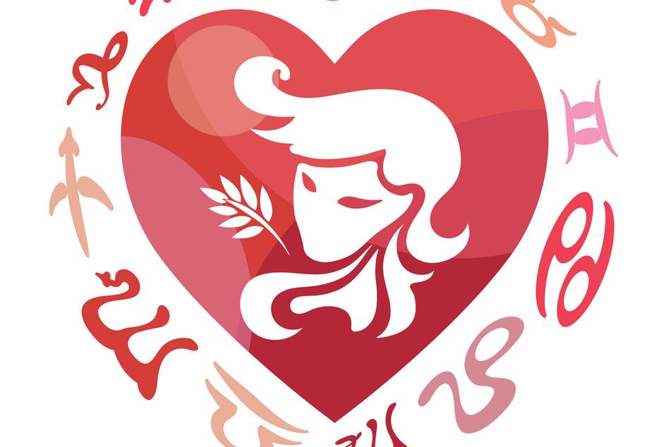 Dein kostenloses Jungfrau-Partnerhoroskop 2021: Alles über Liebe, Flirts & Partnerschaft