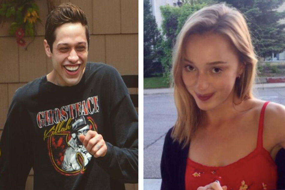 Fans are shocked by Hollywood's hottest new couple