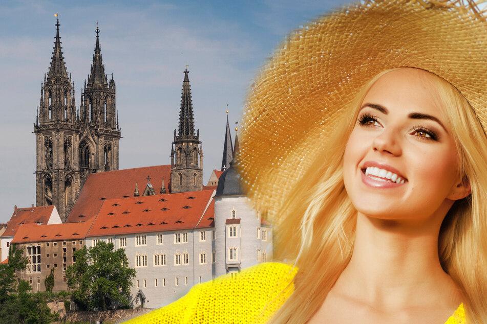 Dresden: Sieben heiße und coole Ausflugstipps für Euer Wochenende