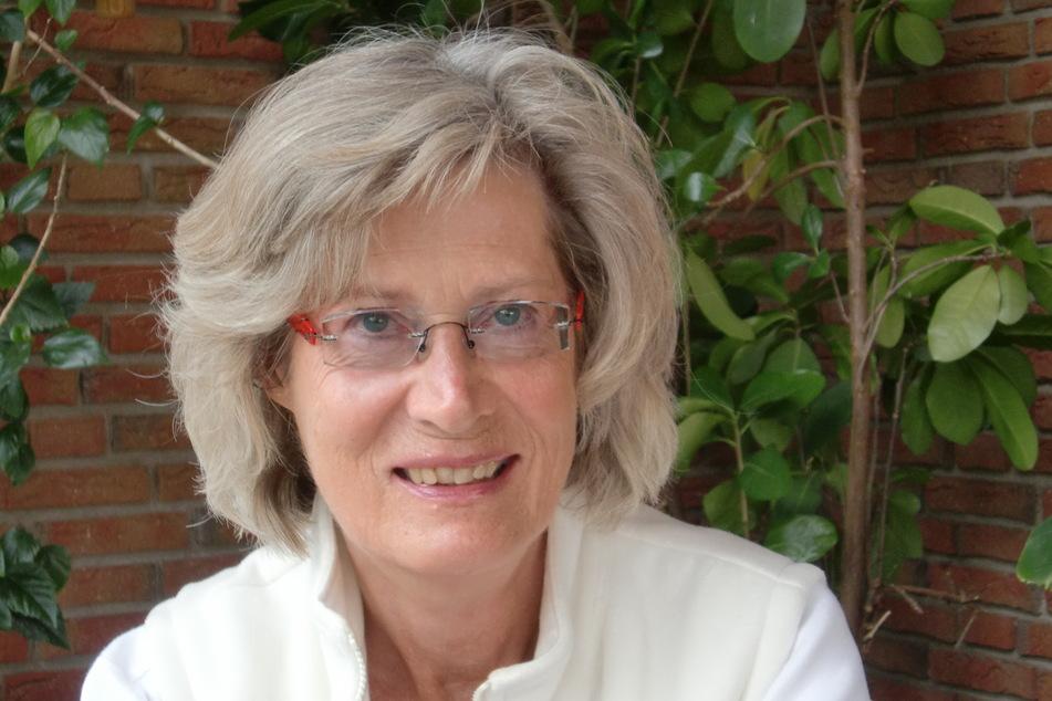 """Die deutsche Literaturübersetzerin Helga van Beuningen (75) erhält in diesem Jahr den renommierten Straelener Übersetzerpreis. Ihre Arbeit sei """"meisterhaft""""!"""