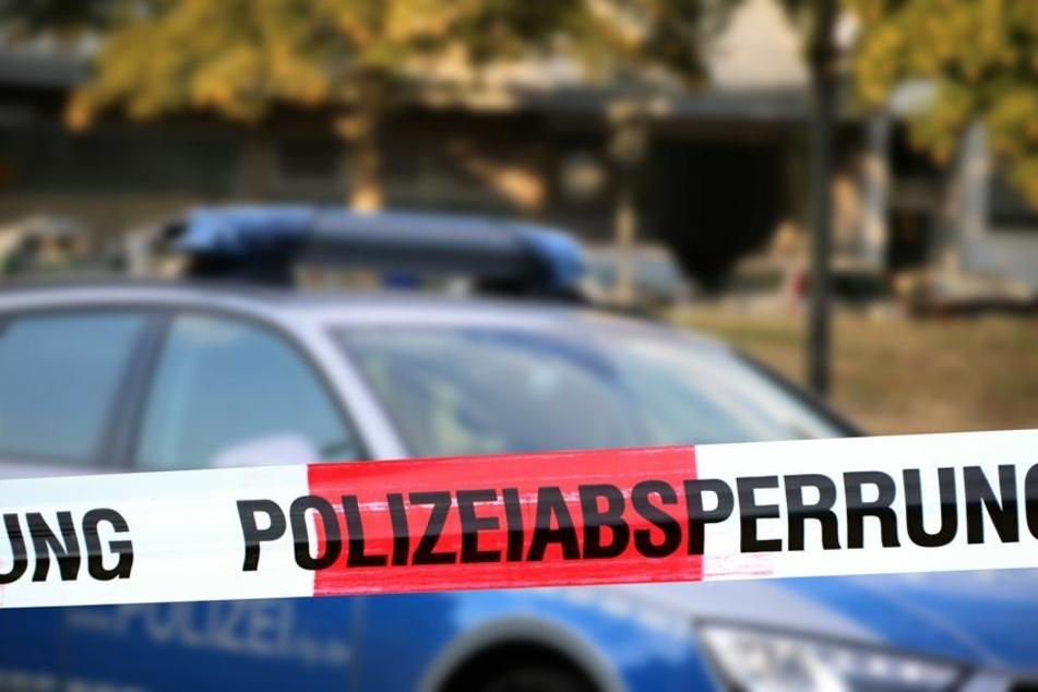 Tödliche Messer-Attacke in Düsseldorf, Mitbewohner festgenommen