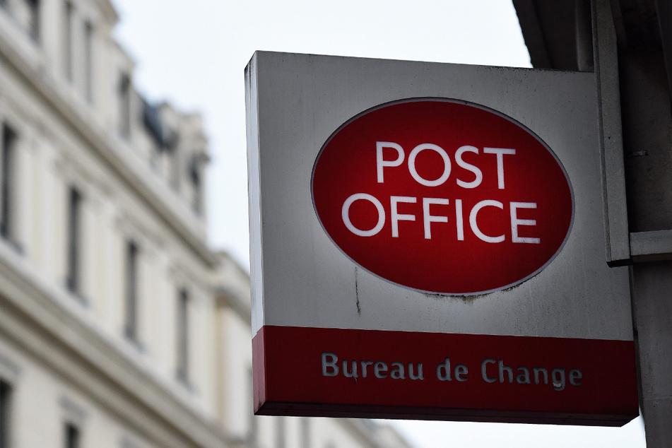 Attention! Pakete aus Großbritannien in die EU brauchen jetzt Zollanmeldung