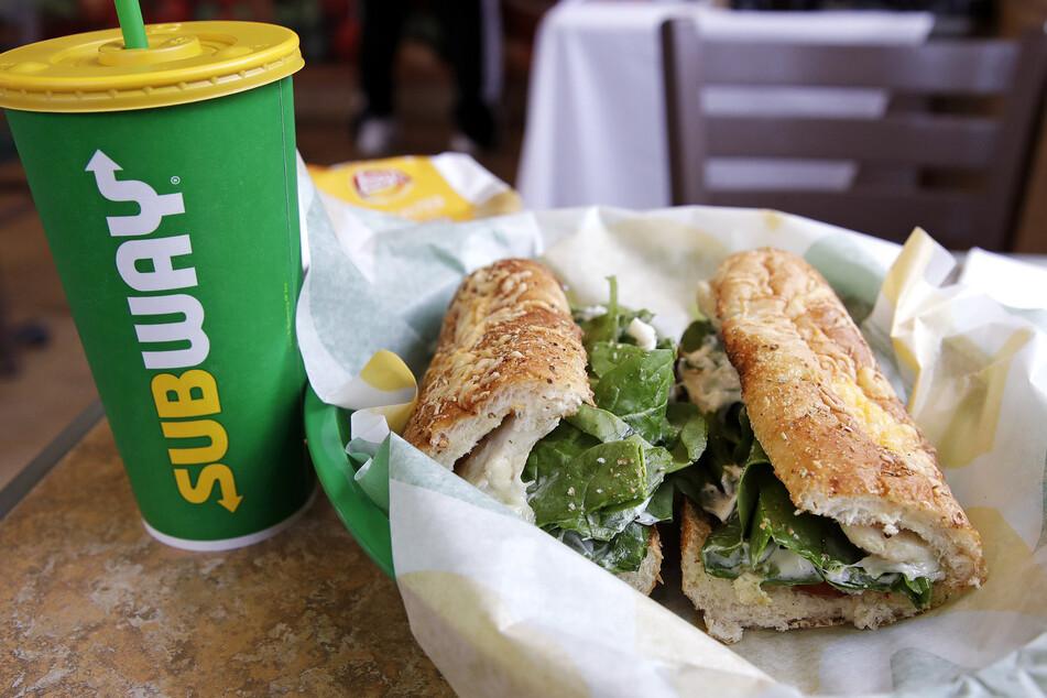 Was ist an den Vorwürfen dran, dass sich auf den Tuna-Sandwiches von Subway gar kein Thunfisch befinden soll?