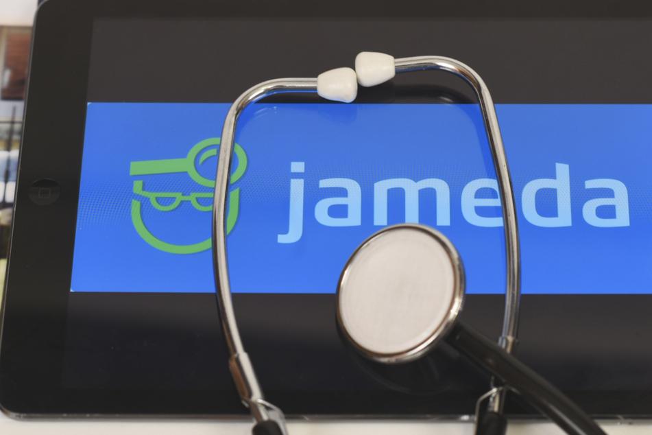 Kinderärztin verliert erneut gegen Bewertungsportal Jameda