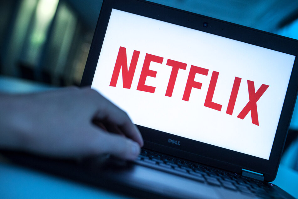 """Netflix-Hammer: Nachschub für Fans des Bestsellers """"Das Parfum"""""""