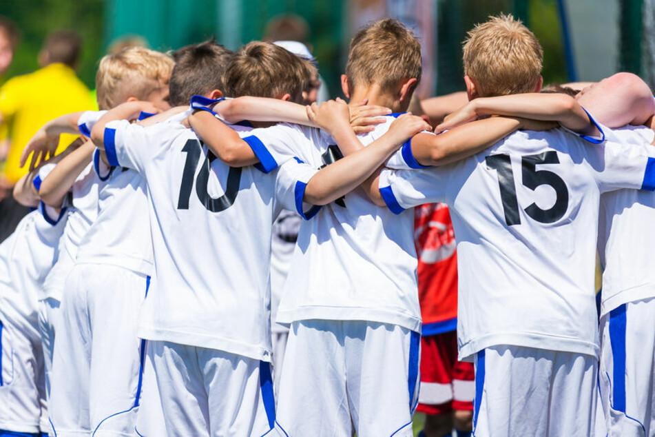 Saisonabbruch im Thüringer Fußball? An diesem Tag entscheidet sich alles!