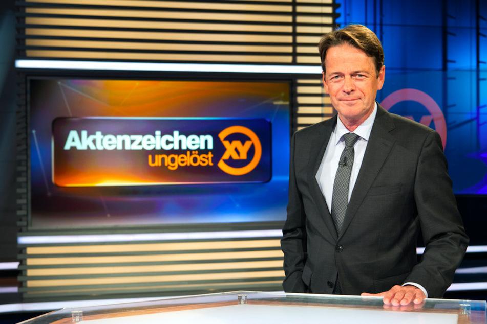 """""""Aktenzeichen XY ... ungelöst"""": BKA fahndet nach Ex-Vorstand von Wirecard"""
