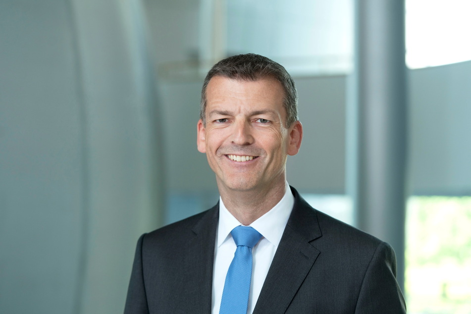 Frank Hippler, Vorstandsvorsitzender der IKK classic, plädiert dafür, dass Hausärzte gegen Corona impfen sollen.