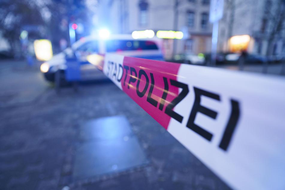 Nach Feuer in Doppelhaushälfte: Frau tot aufgefunden