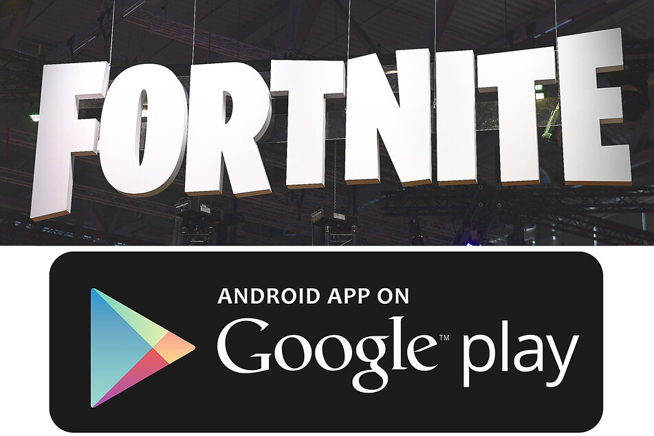 Google's lawsuit against Fortnite developer Epic Games is much more straightforward, now that a decision has already been handed out on the nearly identical lawsuit and countersuit between Apple and Epic.