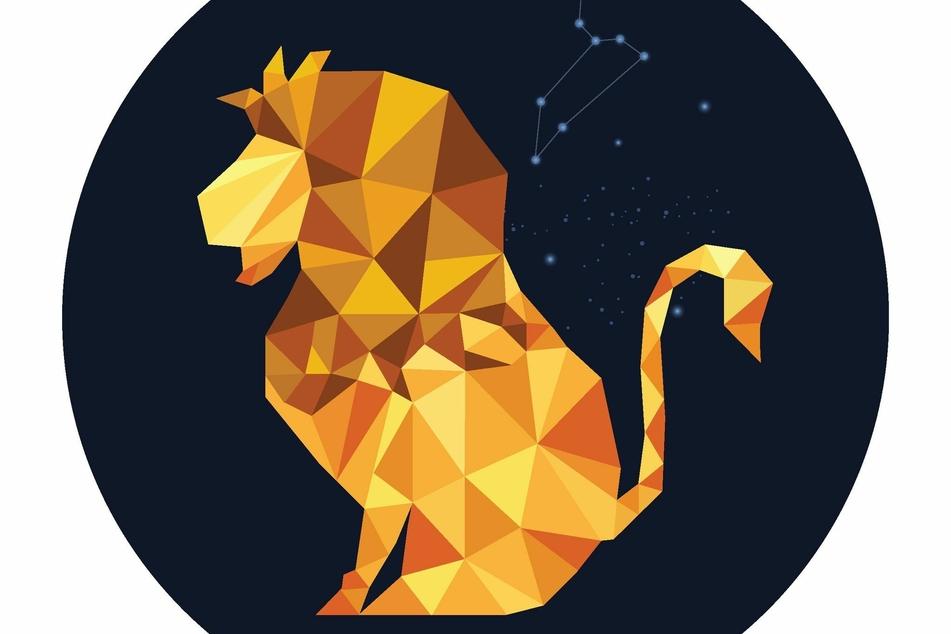 Monatshoroskop Löwe: Dein Horoskop für Februar 2021