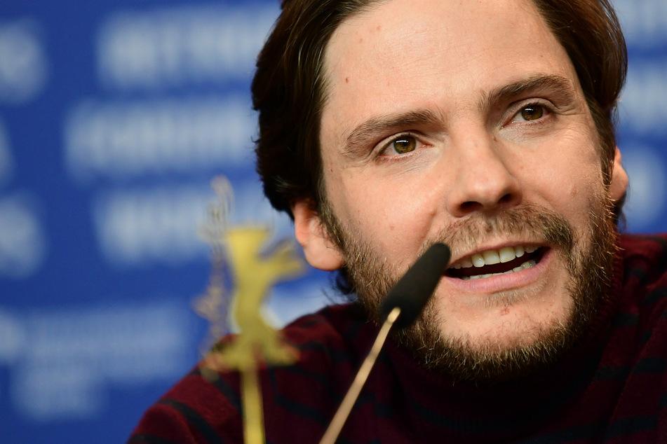 Daniel Brühl (42) hat erstmals Regie geführt.