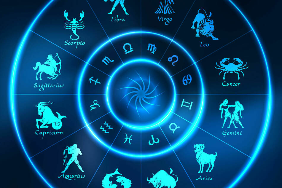 Horoskop heute: Tageshoroskop kostenlos für den 20.01.2021