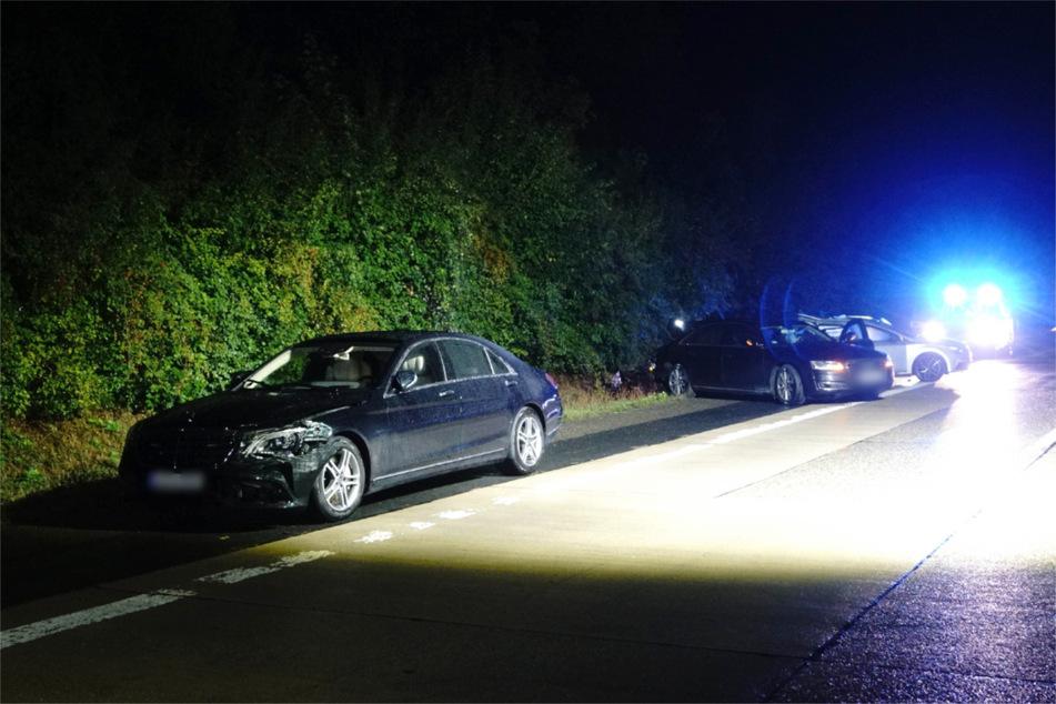 Nach Kretschmann-Unfall: Das kommt jetzt auf seinen Fahrer zu