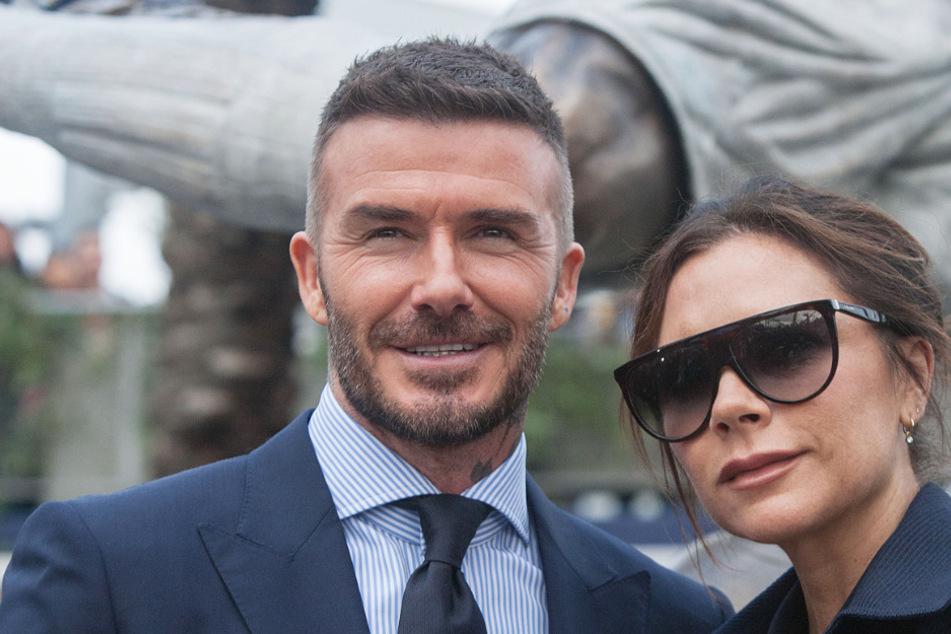 Beckham-Kampf mit Natur und Nachbarn: Mega-Bauvorhaben sorgt für mächtig Krach!
