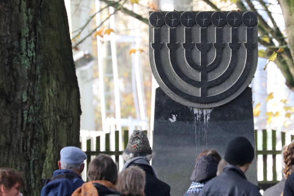 """""""Alarmglocken schrillen"""": Corona fördert Antisemitismus und Gewalt gegen Juden"""