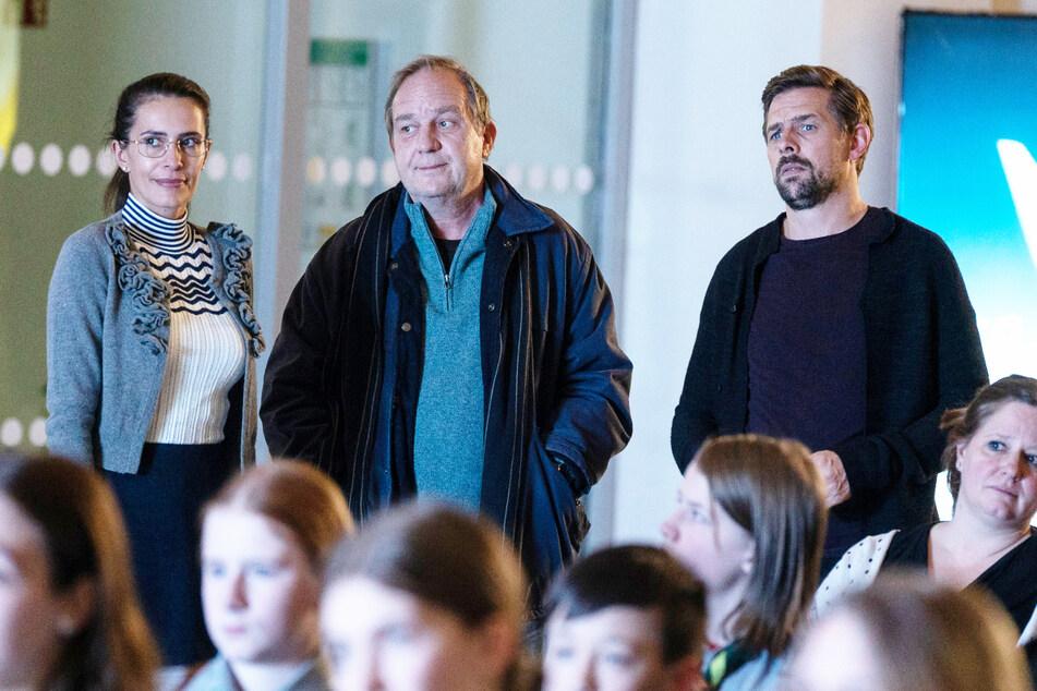 """""""Check Check"""" mit Klaas Heufer-Umlauf im Free-TV: Es wird spannend!"""