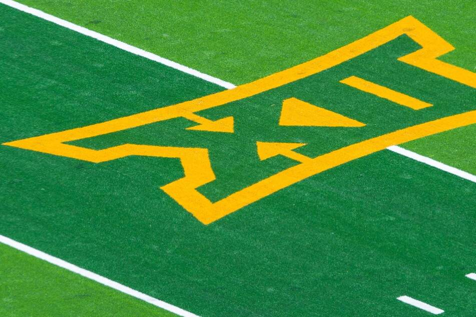 Big 12 makes a big move to further shake up college sports