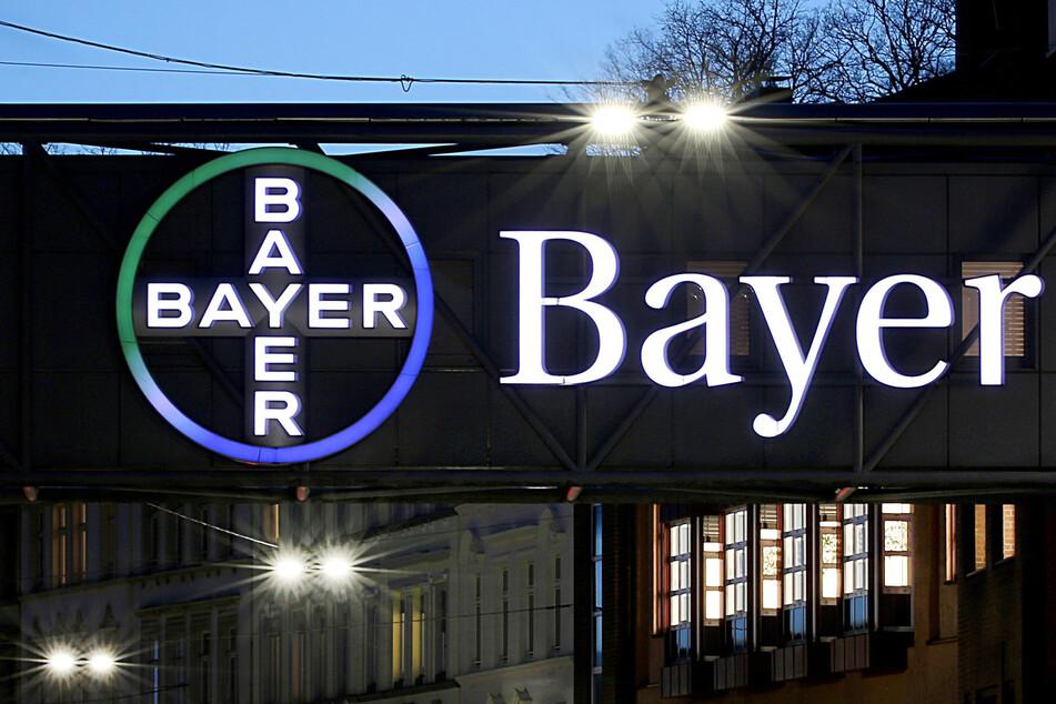 Milliarden-Deal: Bayer übernimmt US-Unternehmen für Gen-Therapien