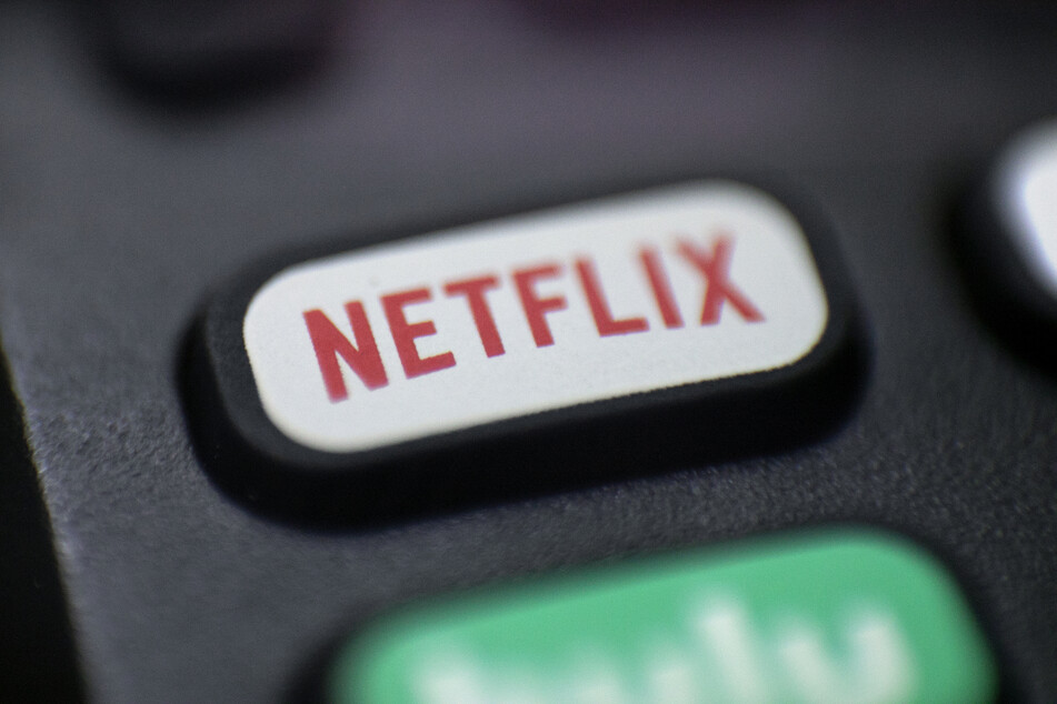 Netflix verfehlte sein eigenes Ziel von rund sechs Millionen neuen Kunden klar und enttäuschte auch die Markterwartungen deutlich.