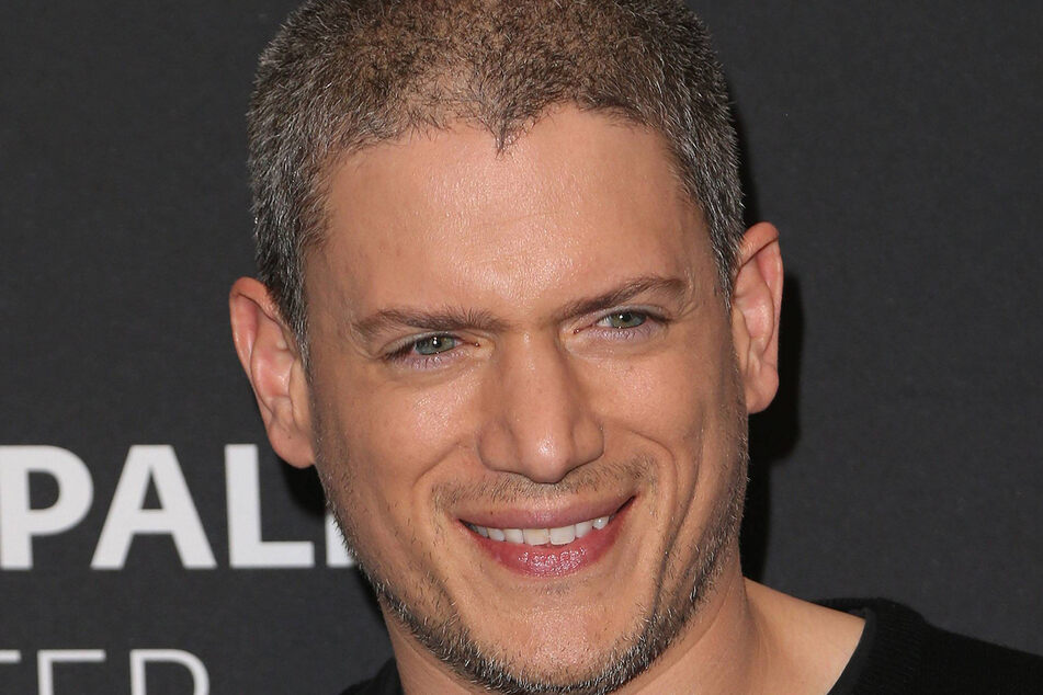 Wentworth Miller explains why he won't be returning for the new season of Prison Break