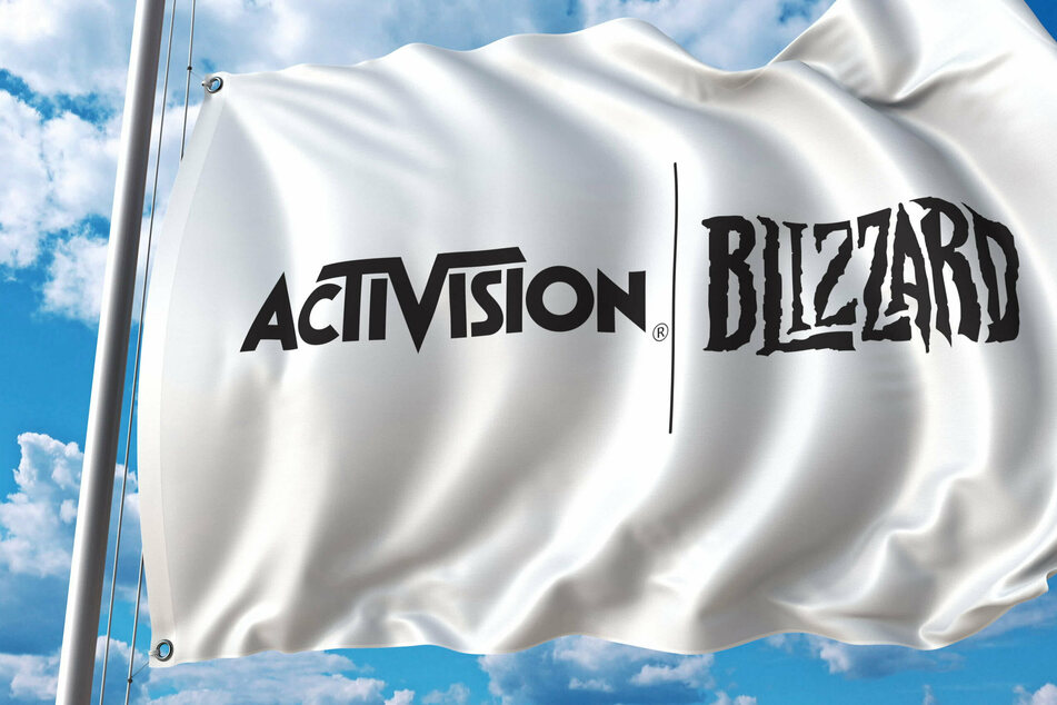 Blizzard president quits after bungled response to allegations of sexual harassment