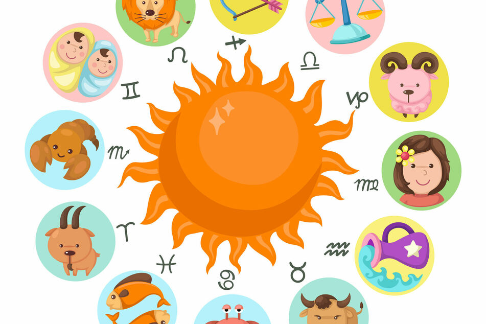 Horoskop heute: Kostenloses Tageshoroskop für den 30.09.2020