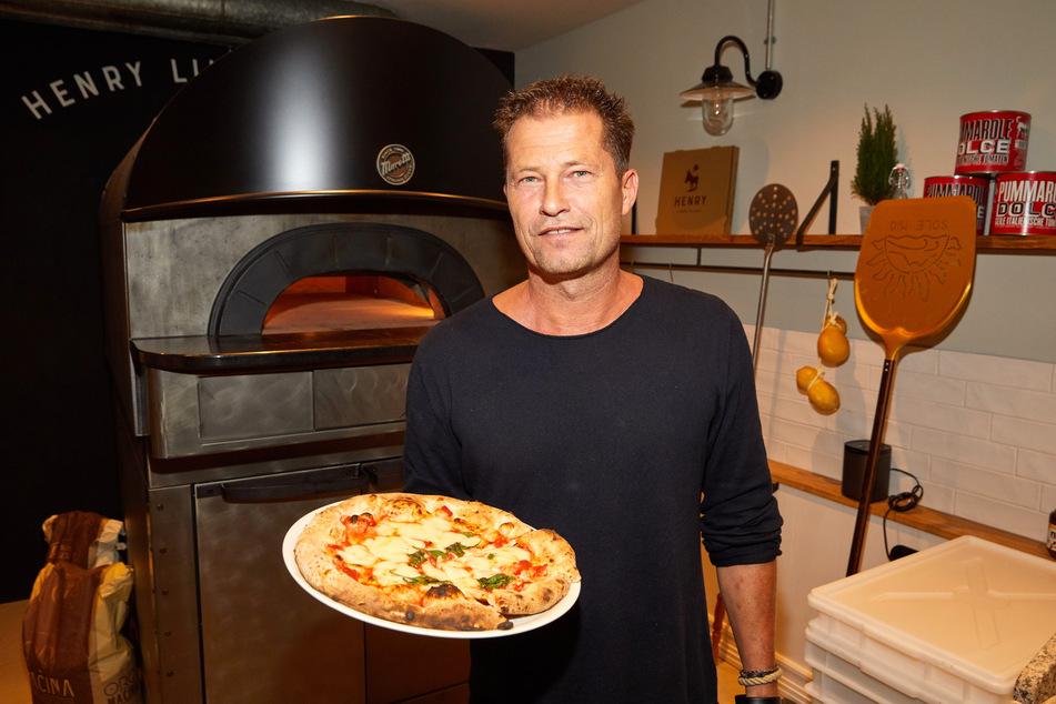 Til Schweiger gibt seine Restaurants in Hamburg auf: Das ist der Grund