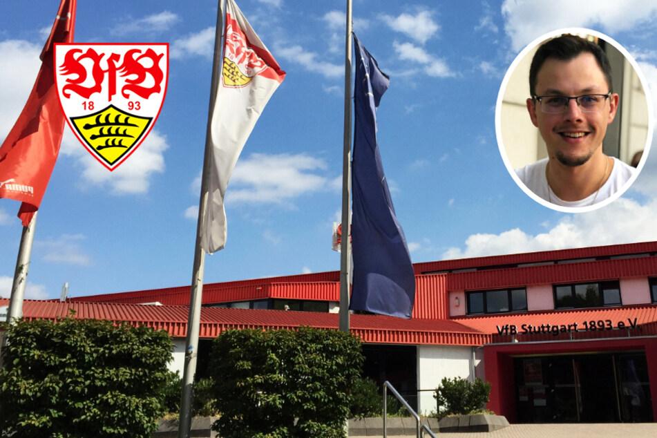 """Kommentar zum VfB-Fiasko: Herzlich willkommen im """"House of Cannstatt"""""""