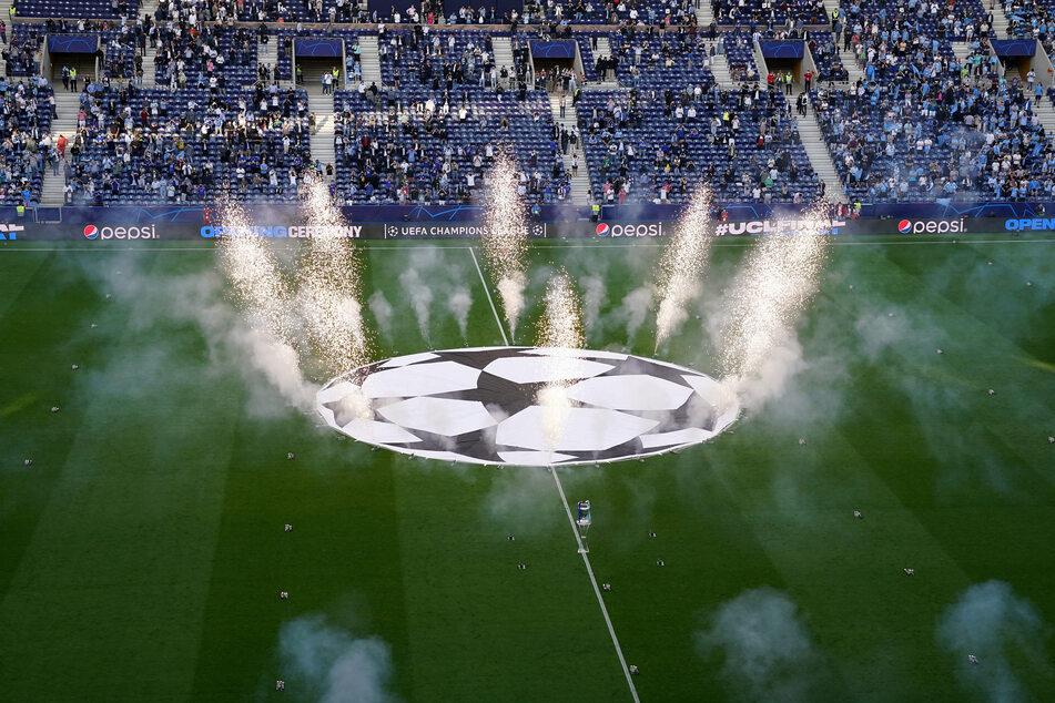 Sky wird erstmals seit 21 Jahren nicht mehr live von der Champions League berichten.