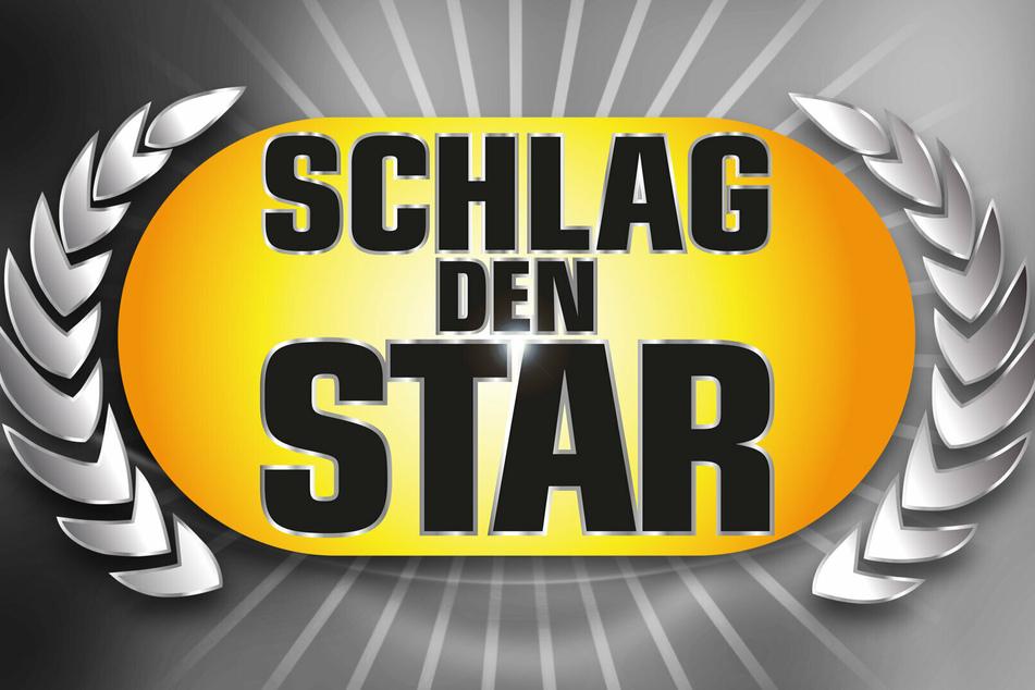 Im Mai tritt Carmen Geiss (55) in der ProSieben-Show Schlag den Star gegen Claudia Effenberg (55) an. Die Gewinnerin erhält 100.000 Euro.