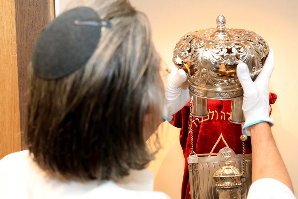 1500 Aktionen geplant: Sachsen-Anhalt eröffnet den diesjährigen Museumstag