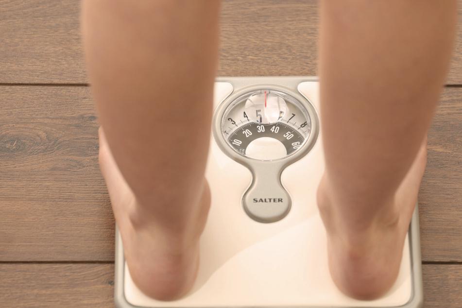 Lebensgefährliches Untergewicht: Wege aus der Essstörung