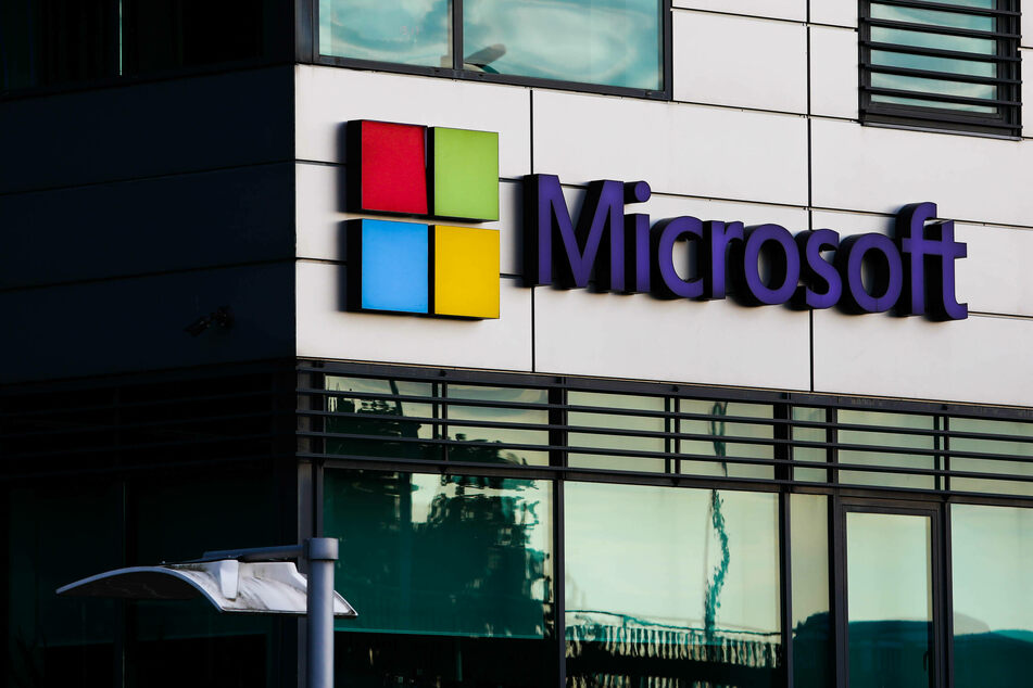 Microsoft data breach exposes personal information of 38 million users