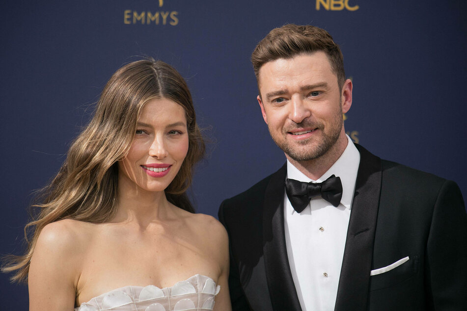Jessica Biel and Justin Timberlake welcomed their second son into the world in July 2021.