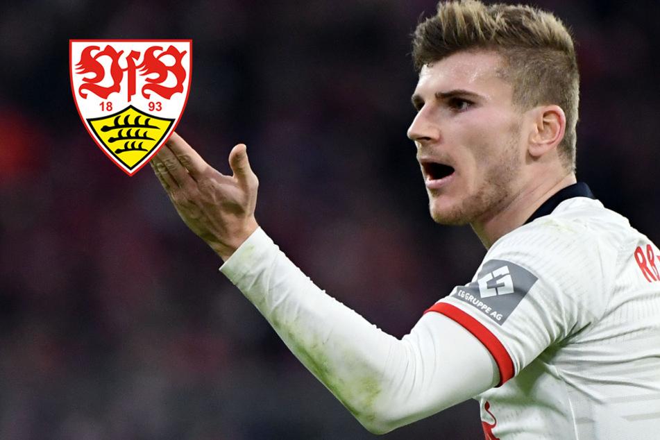 Diese Transfers brachen den VfB-Fans das Herz