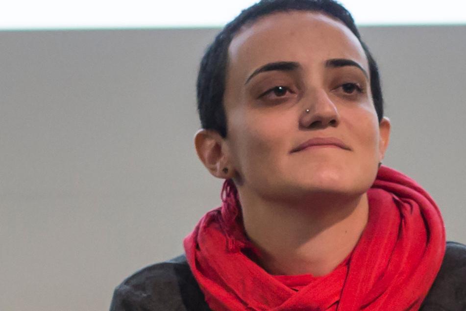 Chefredakteurin von regierungs-kritischer Nachrichtenseite festgenommen