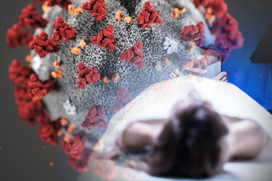 Erstmals 27-Jährige in Europa mit Coronavirus gestorben!