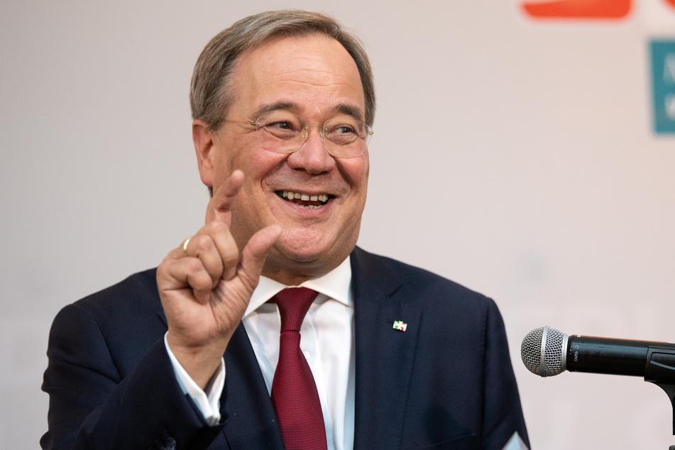 Kommunalwahlen in NRW: Prognose sieht CDU vorn, SPD mit Verlusten