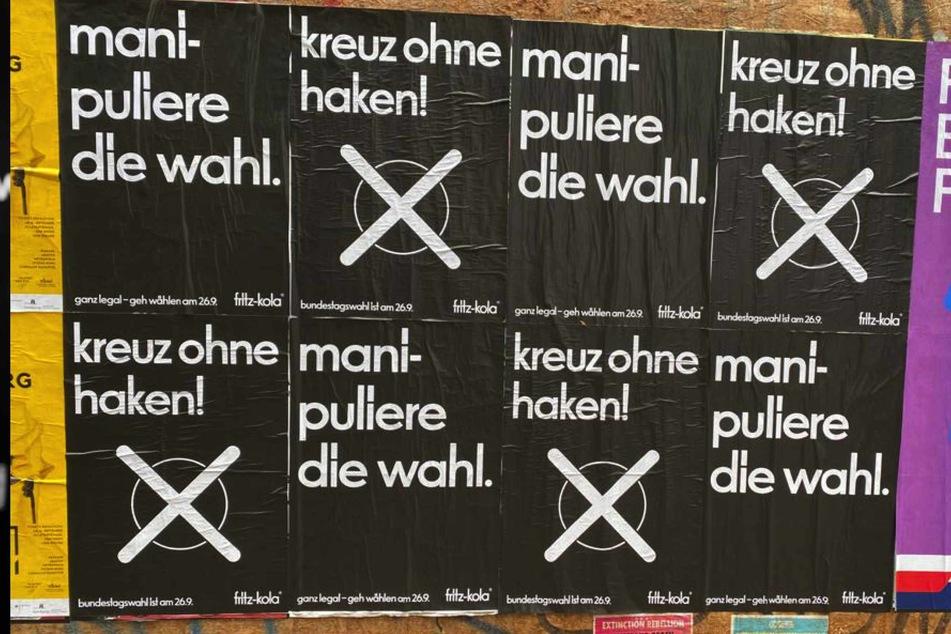 In Hamburg sind weitere Motive zu finden.