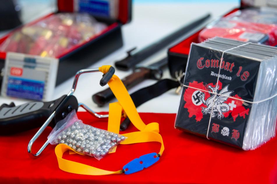 Was tun, wenn Angehörige sich plötzlich radikalisieren? Modellstädte testen Konzepte