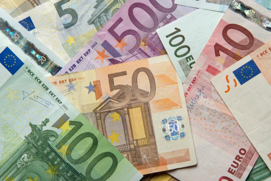 Corona in Baden-Württemberg: Steuereinnahmen bei Kommunen 2,2 Milliarden geringer