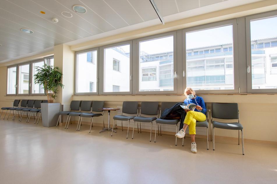 Paradox: Wegen der Corona-Pandemie geraten viele Krankenhäuser in Geldnot