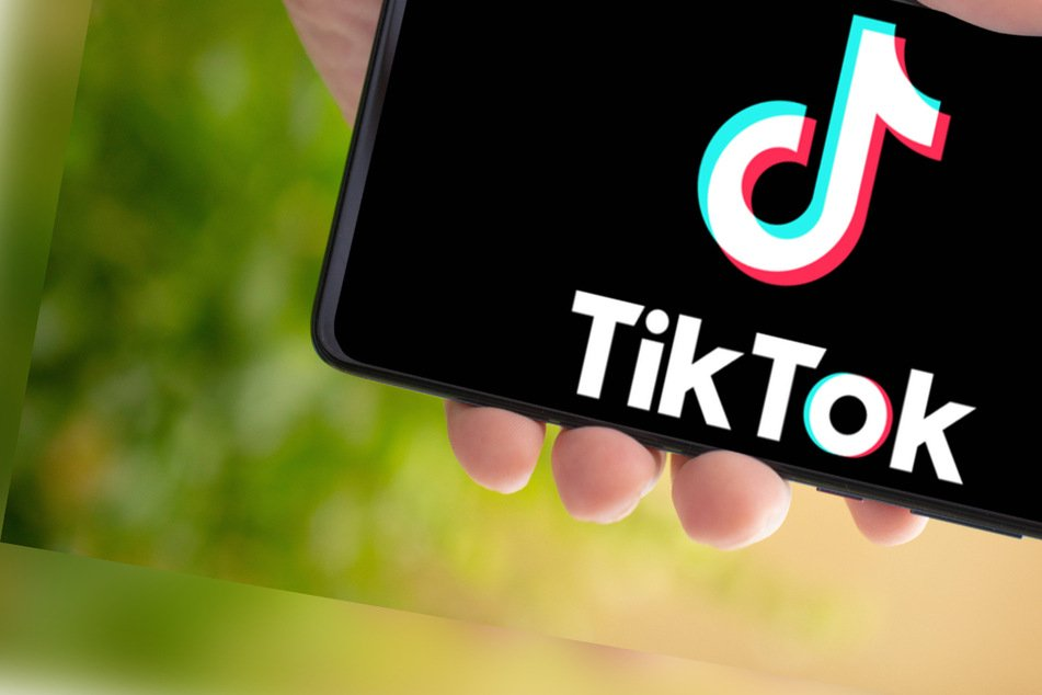 """Thanks a billion!"": TikTok hits a huge milestone"