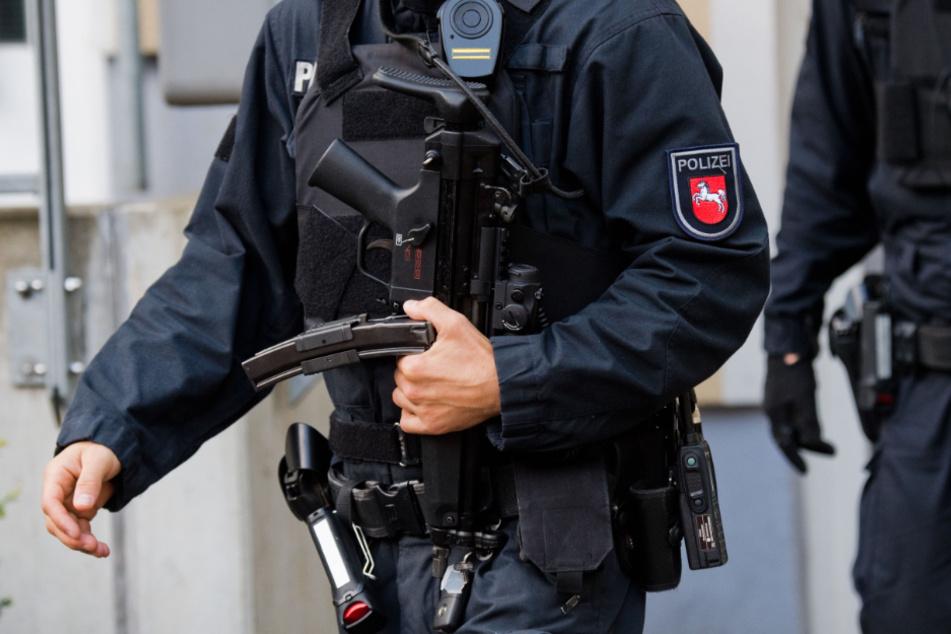 21-Jähriger droht im Internet mit Terror-Anschlag gegen Muslime wie in Christchurch